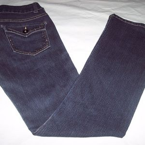 Forever 21 Premium Denim Jeans-Size 27